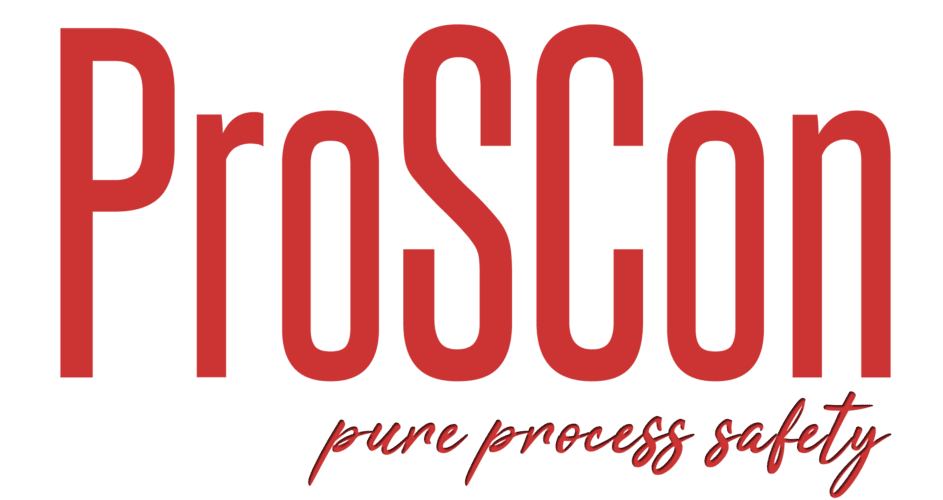 ProSCon is a Viewport partner